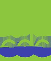 UPC CDC Logo